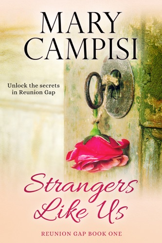 Mary Campisi - Strangers Like Us