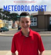 My Journey SO FAR Becoming A Meteorologist