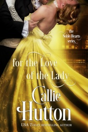 For the Love of the Lady PDF Download