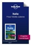 Italie - Frioul Vntie Julienne