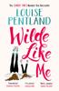 Louise Pentland - Wilde Like Me artwork