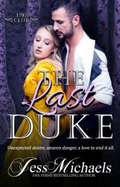 The Last Duke PDF Download