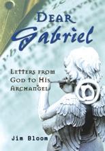 Dear Gabriel
