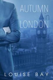 Autumn in London PDF Download