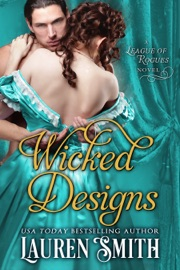 Wicked Designs PDF Download