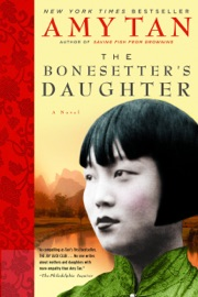 The Bonesetter's Daughter PDF Download