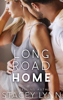 Stacey Lynn - Long Road Home artwork