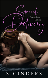 Special Delivery - Complete Series PDF Download