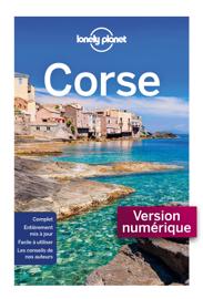 Corse 15