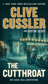 The Cutthroat PDF Download