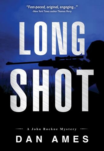 Dan Ames - Long Shot