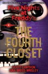 The Fourth Closet Five Nights At Freddys
