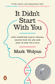 It Didn't Start with You PDF Download