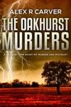 The Oakhurst Murders Duology