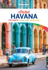 Pocket Havana Travel Guide