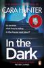 Cara Hunter - In The Dark artwork