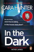 Download and Read Online In The Dark