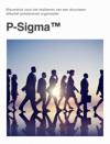 P-Sigma