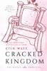 Erin Watt - Cracked Kingdom artwork