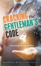 Cracking The Gentleman'S Code