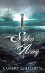 Stolen Away The Swept Away Saga Book Four