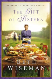The Gift of Sisters PDF Download