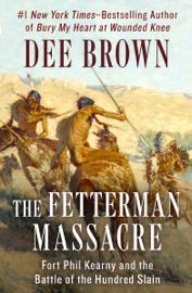 The Fetterman Massacre book