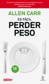 Download and Read Online Es fácil perder peso