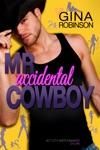 Mr Accidental Cowboy