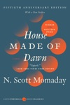 House Made Of Dawn  50th Anniversary Ed