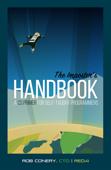 The Imposter's Handbook