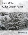 KZ Fr Doktor  Aaron