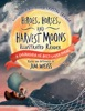 Heroes, Horses, And Harvest Moons Illustrated Reader: A Cornucopia Of Best-Loved Poems (A Cornucopia Of Best-Loved Poems)