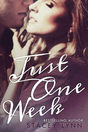 Just One Week PDF Download