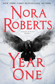 Year One - Nora Roberts book summary