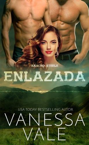 Vanessa Vale - Enlazada