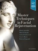 Master Techniques in Facial Rejuvenation E-Book