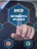 Julian Flores Figueroa - Informática Aplicada ilustración