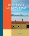 Hillarys Antarctica
