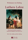 Luthers Lehre