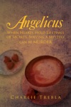 Angelicus