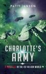Charlottes Army