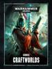 Games Workshop - Codex: Craftworlds Grafik