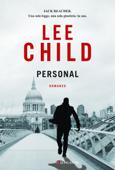 Personal - Edizione italiana Book Cover