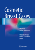 Cosmetic Breast Cases