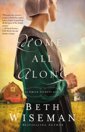 Home All Along PDF Download