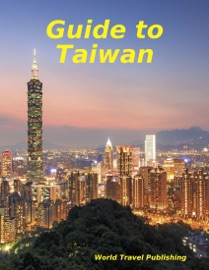 GUIDE TO TAIWAN