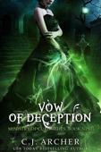 Vow of Deception