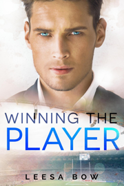 Winning the Player book summary