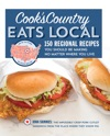 Cooks Country Eats Local